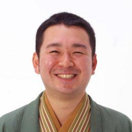 桂 弥太郎