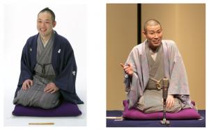 【笑って、幸せ】金沢寄席(KANAZAWA YOSE) @ 旧中村邸